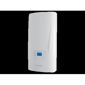 Проточный водонагреватель Electrolux SP 18-27 MULTYTRONIC