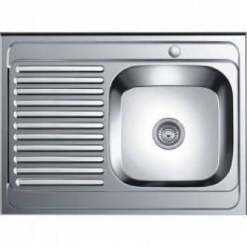 Мойка для кухни Ledeme L68060-6R