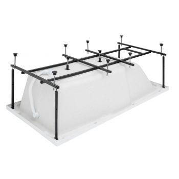 Каркас сварной для ванны VEGA 190*100 (148422)