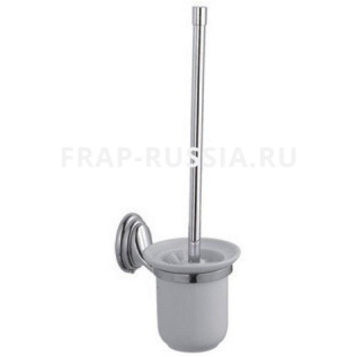 Ершик Frap F1510