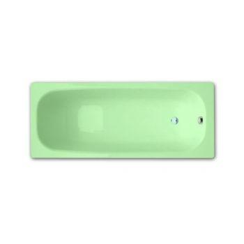 Ванна стальная Classic 150x71, без ножек