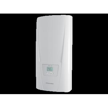 Проточный водонагреватель Electrolux SP 18-27 HIGH LINE