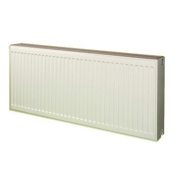 Радиатор Лидея ЛК 30 -304