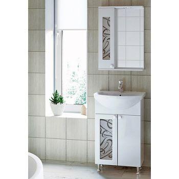 Мебель для ванной Vigo Provans 55