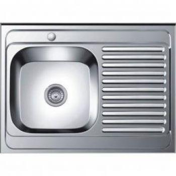 Мойка для кухни Ledeme L68060-6L