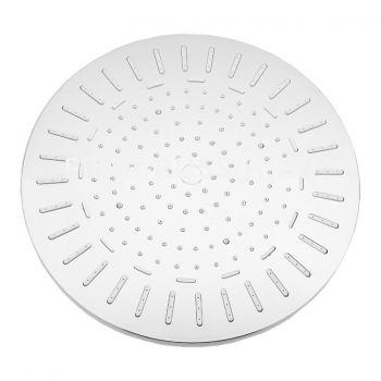 Верхний душ Frap F008-25