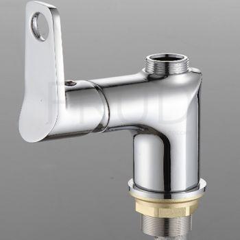 Корпус смесителя для кухни Frud R40120