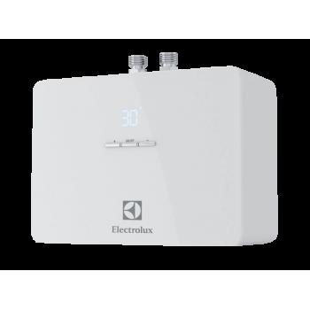 Водонагреватель проточный Electrolux NPX 4 Aquatronic Digital