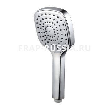 Душевая лейка Frap F004