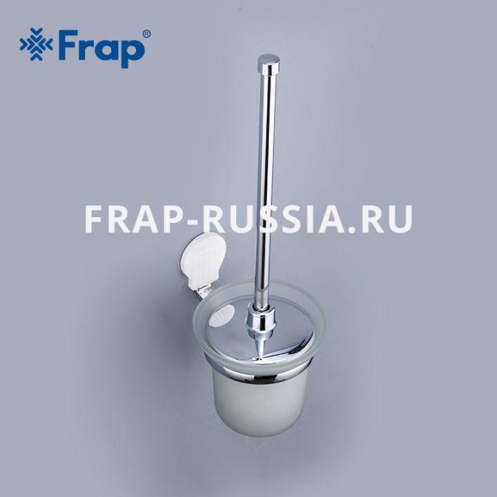 Ершик Frap F3310