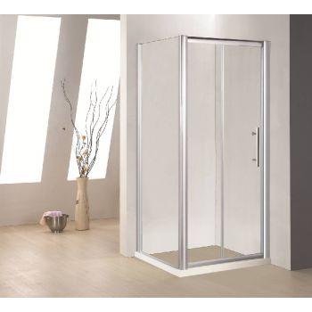 Душевая дверь Timo BT-639 90x185