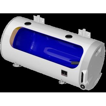 Бойлер Drazice OKCV 200/right version (110740811)