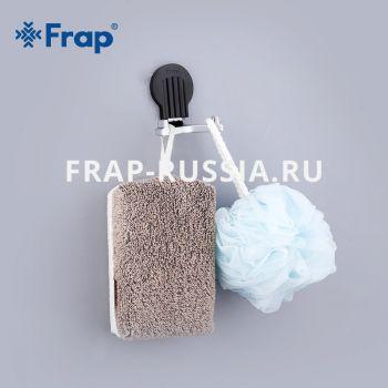 Крючок 2-й Frap F3305-2