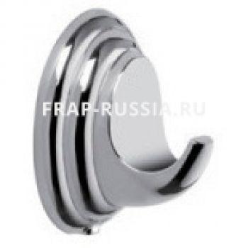 Крючок Frap F1505-1