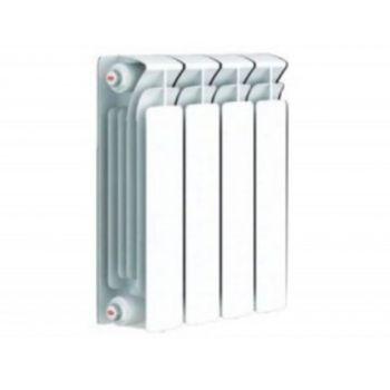 Биметаллические радиаторы Rifar Base