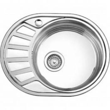 Мойка для кухни Ledeme L65745-6R