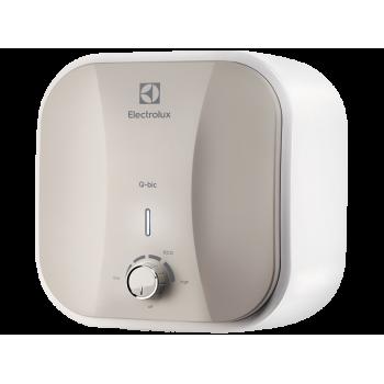 Электрический водонагреватель Electrolux EWH 15 Q-bic U