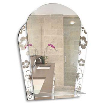 Зеркало MIXLINE Нарцисс