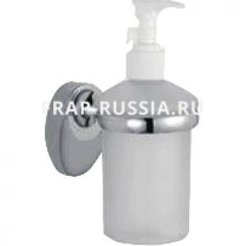 Дозатор для жидкого мыла Frap F1627