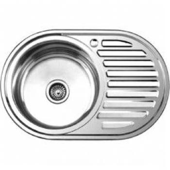 Мойка для кухни Ledeme L87750-6L