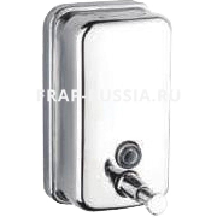 Дозатор для жидкого мыла Frap F401