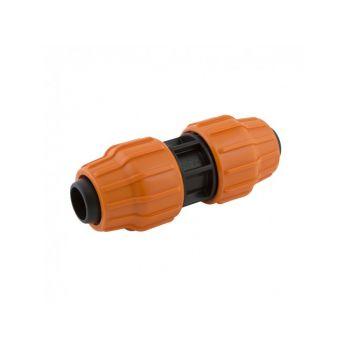 Муфта соединительная Джилекс для шланга РP 40x40