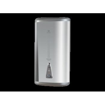 Водонагреватель Electrolux EWH 80 Centurio Digital Silver