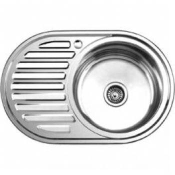 Мойка для кухни Ledeme L87750-6R