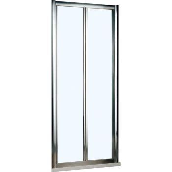 Душевая дверь в нишу Weltwasser WW350 350Z2-100
