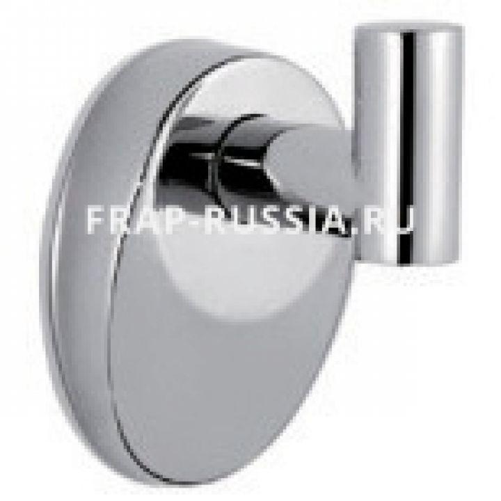 Крючок Frap F1605-1
