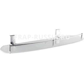 Полочка для ванной Frap F1807