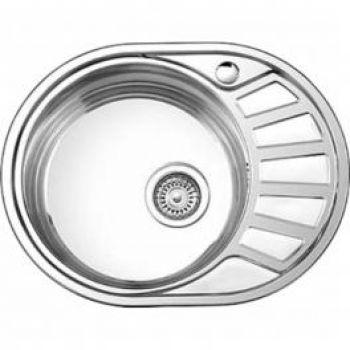Мойка для кухни Ledeme L65745-6L