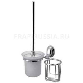 Ершик Frap F1510-1