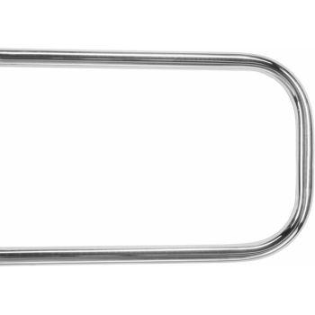 Полотенцесушитель водяной Terminus П-образный П 320*500