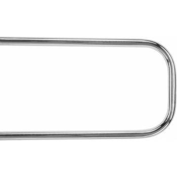 Полотенцесушитель водяной Terminus П-образный П 320*600