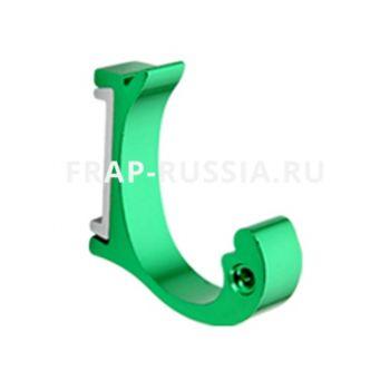 Крючок Frap F203-5