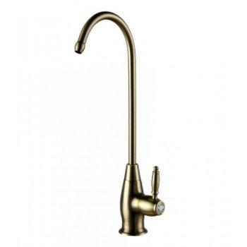 Кран для питьевой воды VILLA – LM4840B