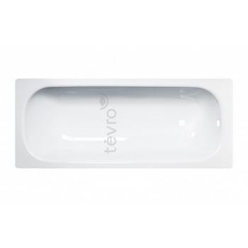 Ванна стальная ВИЗ, TEVRO 150х70 о/п 01207