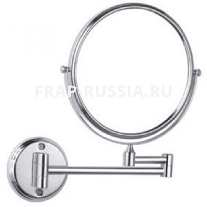 Косметическое зеркало Frap F6108