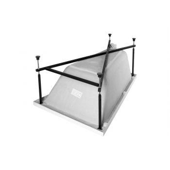 Каркас сварной для акриловой ванны Aquanet Accord 150 L/R