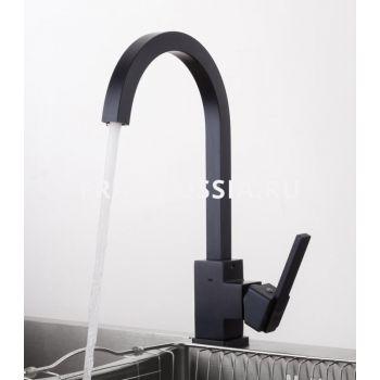Смеситель для кухни Frap YF40010