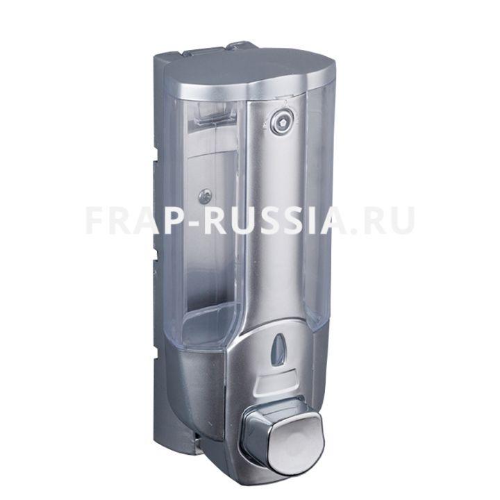 Дозатор для жидкого мыла Frap F407
