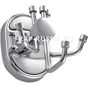 Крючок Frap F1905-3