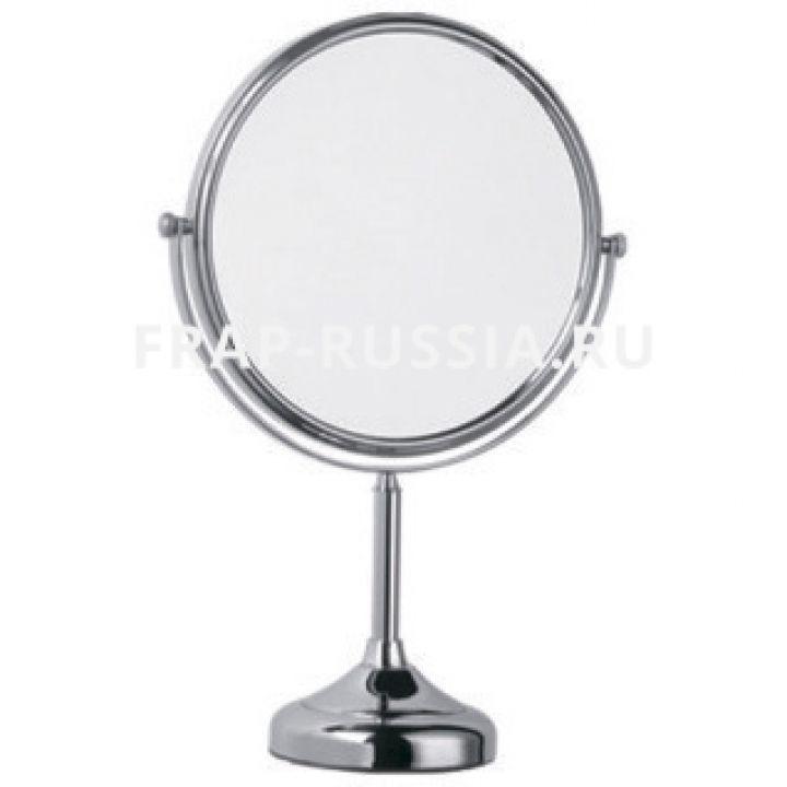 Косметическое зеркало Frap F6208
