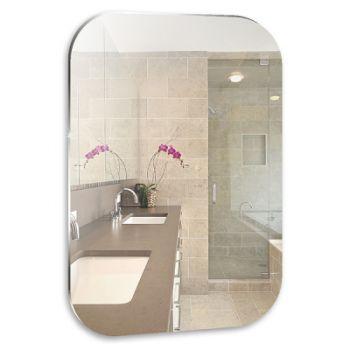 Зеркало MIXLINE Выбор 550*800 ШВ