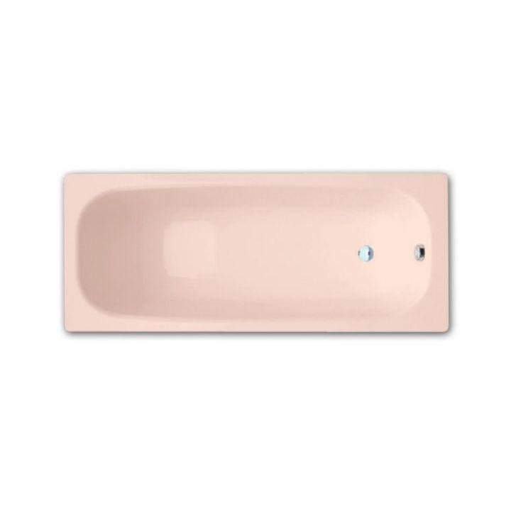 Ванна стальная Estap, Classic 150x71, без ножек