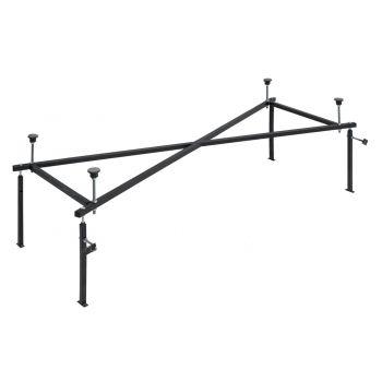 Каркас сварной для акриловой ванны Aquanet Tessa/Light 170x70