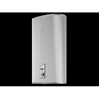 Водонагреватель Ballu BWH/S 80 Smart WiFi TE