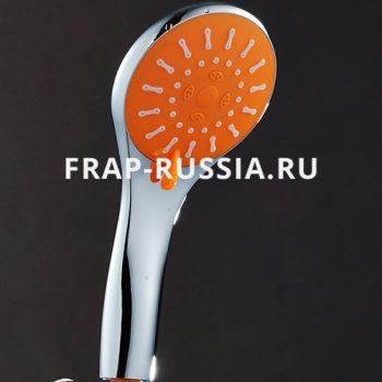 Душевая лейка Frap F08-32