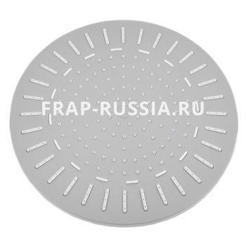 Верхний душ Frap F009-25